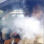 fumando-bajos