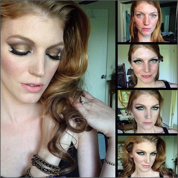 maquillaje-actriz-x