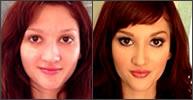 maquillajes-nivel-pro