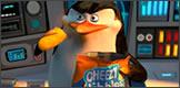 pinguinos-madagascar-pelicula