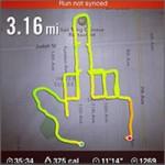 ruta-correr
