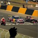 carrera-f1