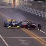 formula-e-accidente