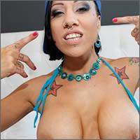 Gigi Love