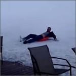 gili-nieve-descenso