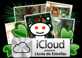 icloud-4chan