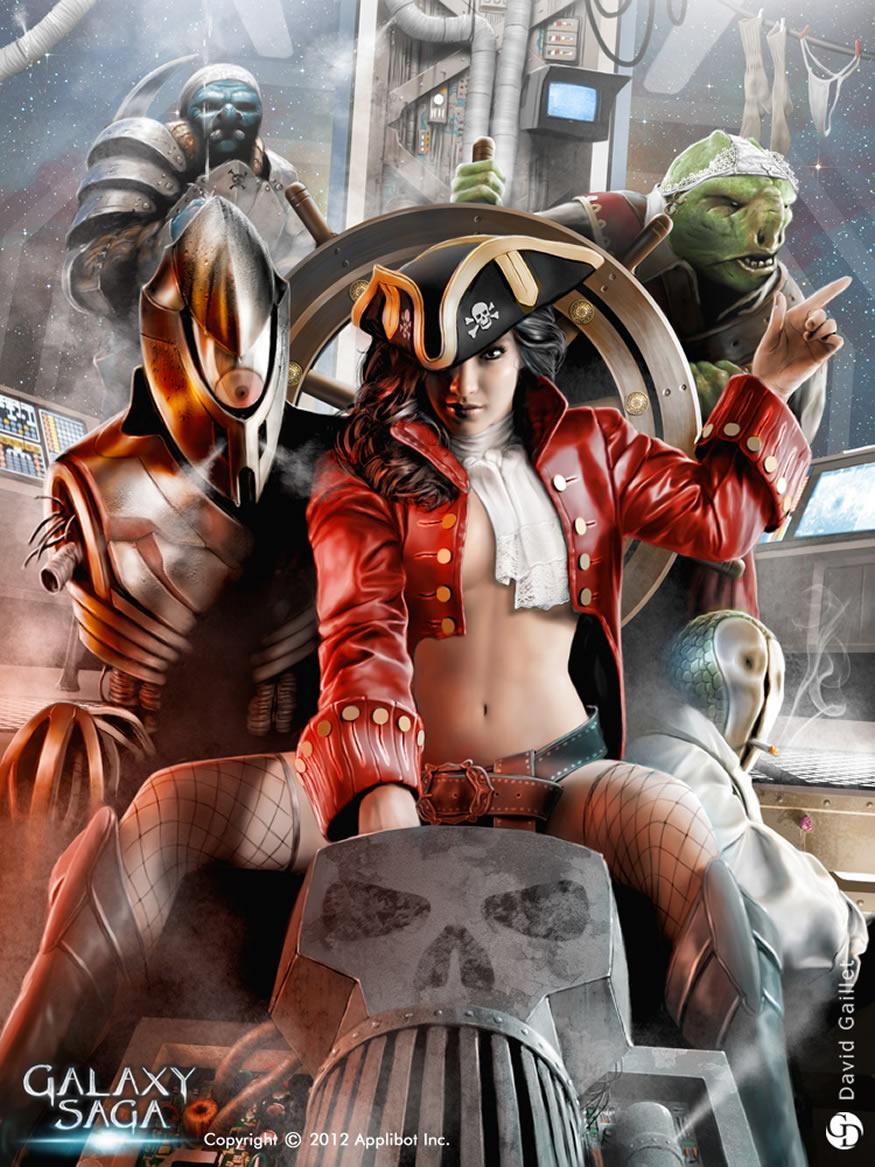 ilustracion-pirata