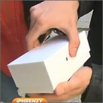 iphone6-unboxing