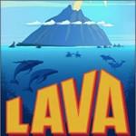 lava-200