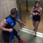 mortal-kombat-ascensor