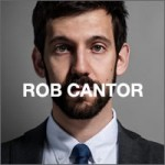 Rob Cantor
