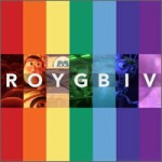 roygbiv los colores de Pixar