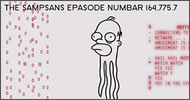 simpsons-cabecera-wtf