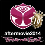 aftermovie tomorrowland 2014