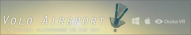 volo-airsport