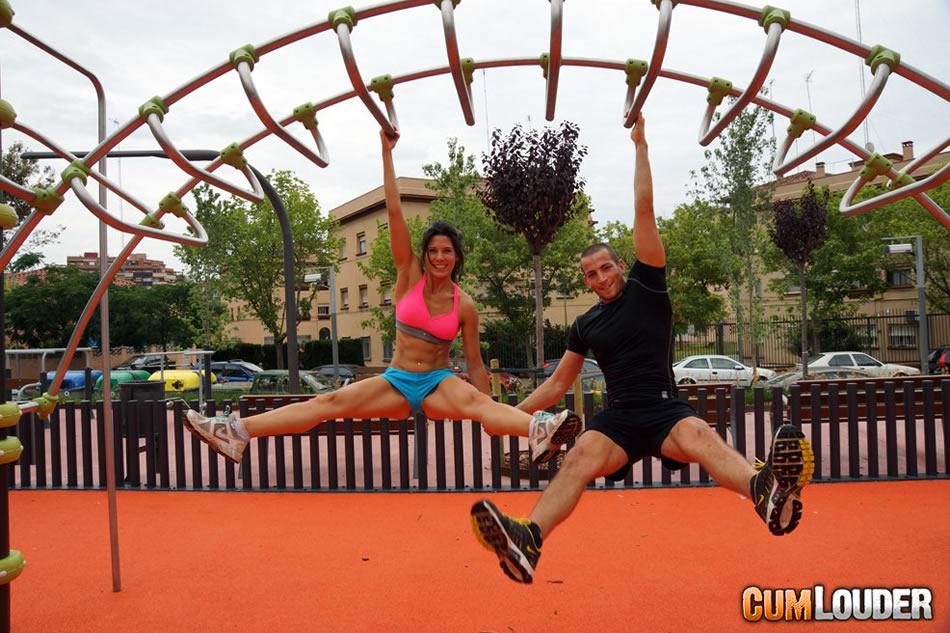 follar-con-gimnastas