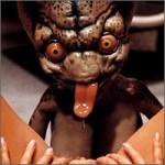 alien-porno