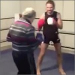 boxeo-abuelo