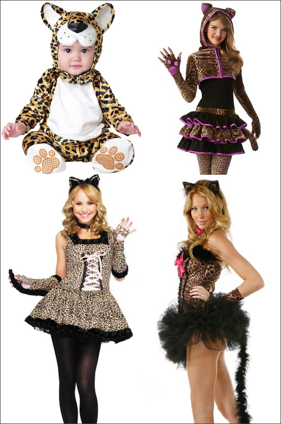 disfraz-tigresa