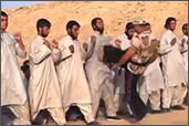 Ejército Islámico