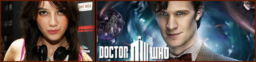 fapp-doctor-who