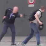 gorra-policia