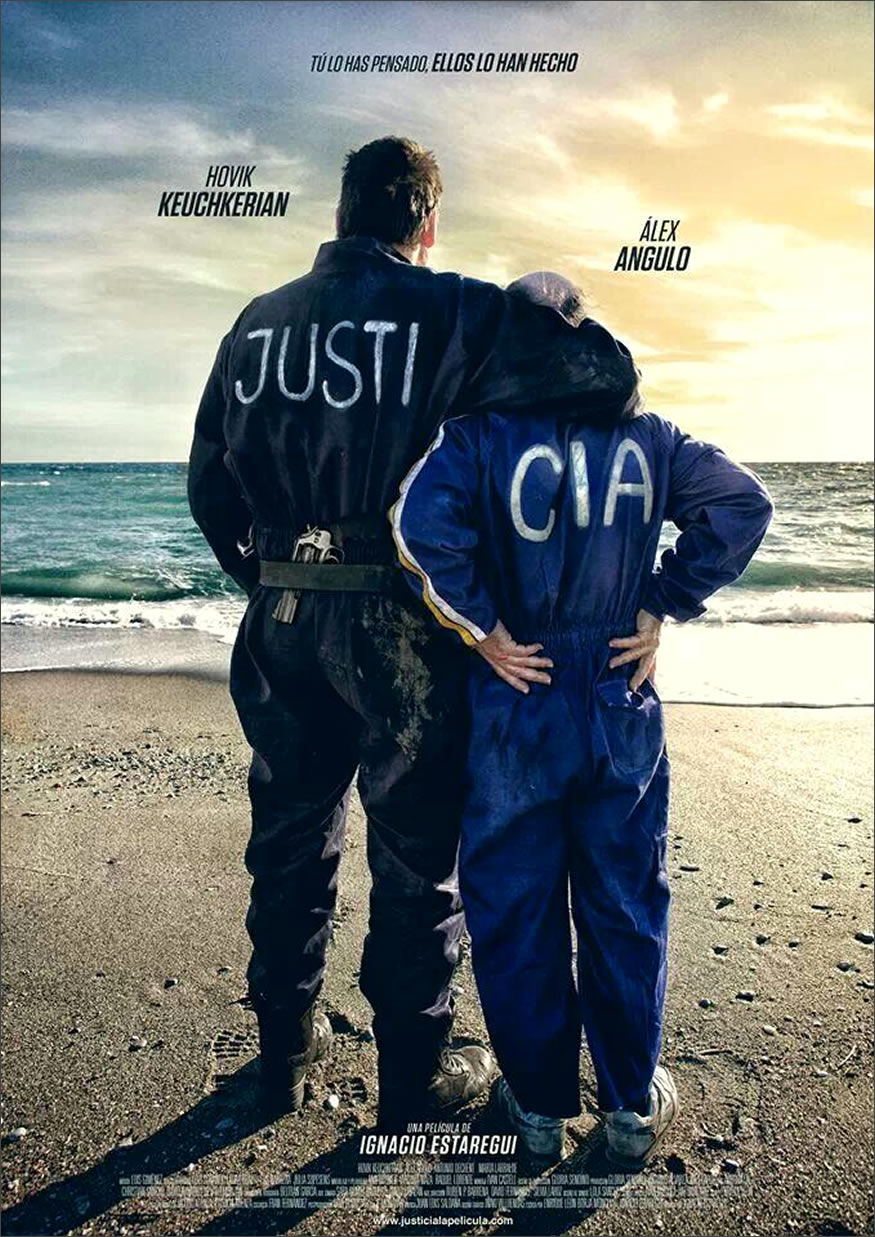 justicia-cartel