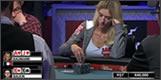 poker-cara