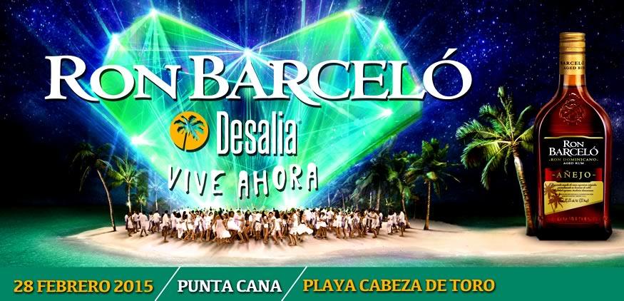 ron-barcelo-2015