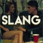 slang-abecedario