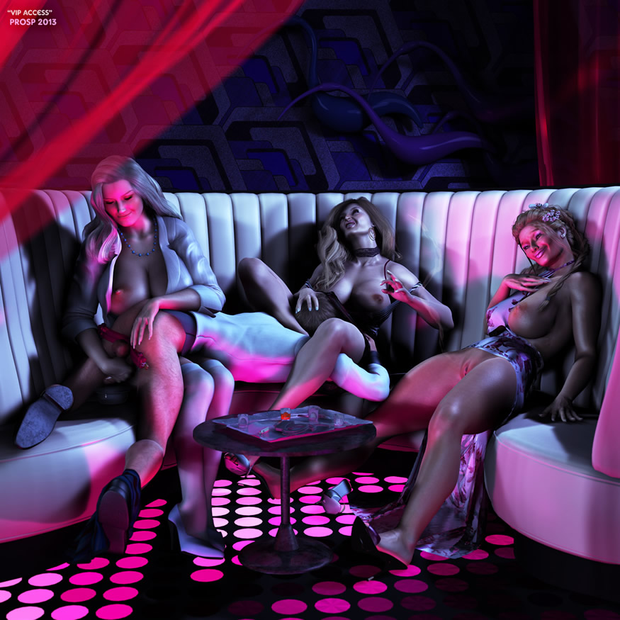 sofa-orgia