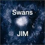 swans-jim