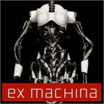 trailer-exmachina