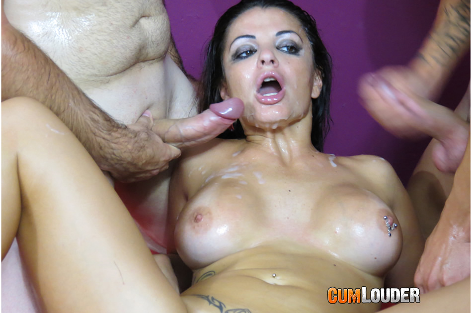 anal con Amanda X