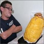 burguer-con-queso