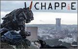 chappie trailer