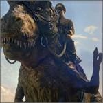 dinosaurio-hitler