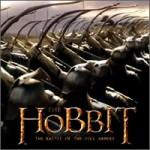 el-hobbit-final