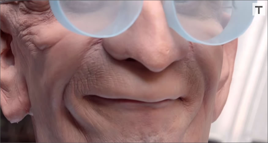 futurama-profesor-detalle