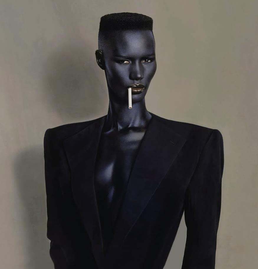 grace-black