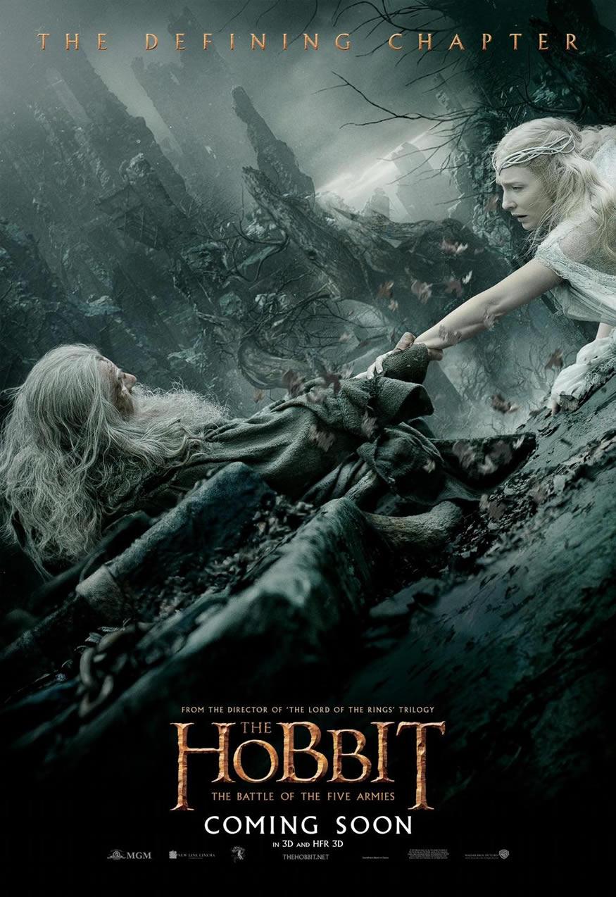 hobbit-adios