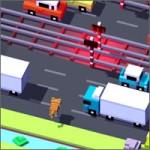 juego-cruza-carretera