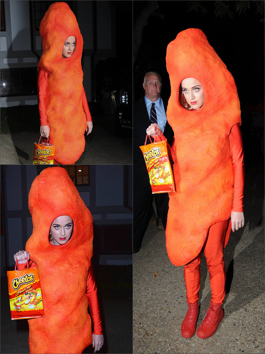 katy-perry-cheetos