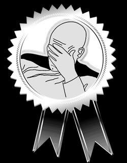 medalla-gilipollicas-meme