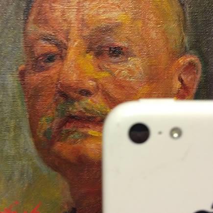 museo-selfies5