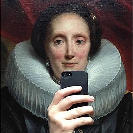 museo-selfies9