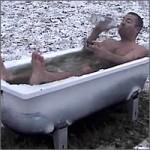 noruego-frio