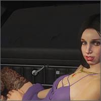 prostitutas en almería prostitutas motril