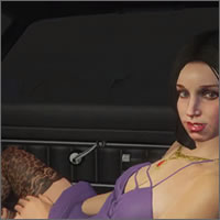 prostitutas yonkis prostitutas en requena