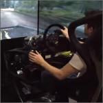 simula-conduce